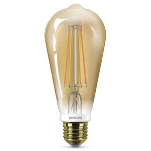 Philips Stmívatelné LED žárovky