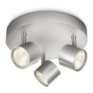 Philips 562434816 Stropní svítidla