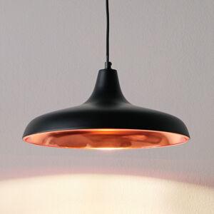 Philips 3,65E+13 Závěsná světla