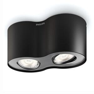 Philips 533023016 Stropní svítidla