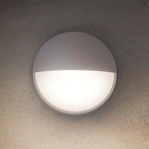 Philips 164558716 Venkovní nástěnná svítidla