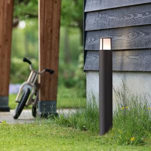 Philips 164679316 Osvětlení příjezdové cesty