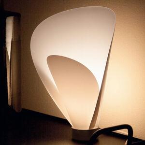 Philips 4087931PN Stolní lampy