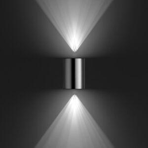 Philips 1735747P0 Venkovní nástěnná svítidla