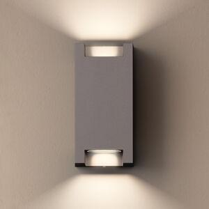 Philips 1733948PN Venkovní nástěnná svítidla
