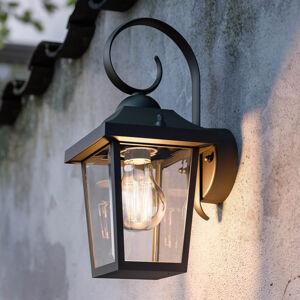 Philips 1723630PN Venkovní nástěnná svítidla