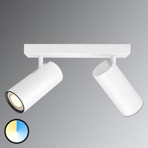 Philips HUE 5046231P7 SmartHome bodová světla