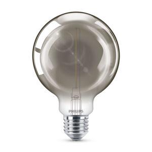 Philips 8718699657635 LED žárovky