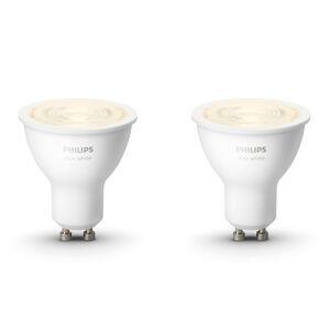 Philips HUE 8718699629311 SmartHome žárovky