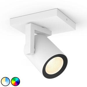 Philips HUE 5062131P7 SmartHome bodová světla