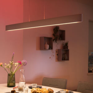 Philips HUE 4090331P9 SmartHome lustry