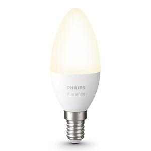 Philips HUE 8718699671211 SmartHome žárovky