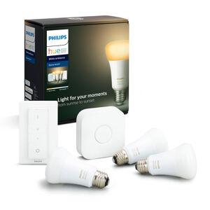 Philips HUE 8718699673345 SmartHome Startovací balíček