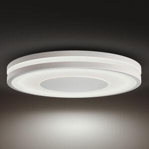 Philips HUE 3261031P6 SmartHome stropní svítidla