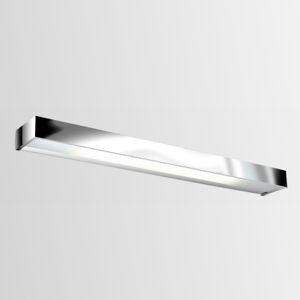 Pujol A-812/90 LED C Nástěnná svítidla