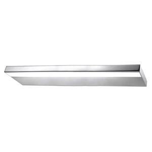 Pujol A-155/120-C Nástěnná svítidla