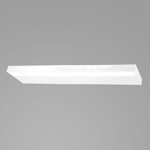 Pujol A-155/120-B Nástěnná svítidla