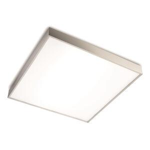 Pujol PL-881/50-NM LED Stropní svítidla