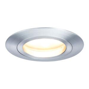 Paulmann 92824 Podhledové světlo