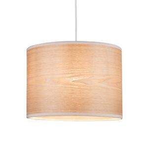 Paulmann 79630 Závěsná světla