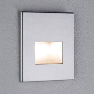 Paulmann 99495 Podhledové světlo