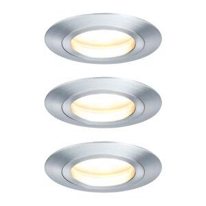 Paulmann 93968 Podhledové světlo