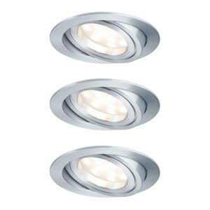 Paulmann 93970 Podhledové světlo