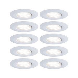 Paulmann 99922 Venkovní zápustné svítidla