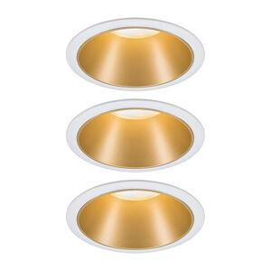 Paulmann 93406 Podhledové světlo