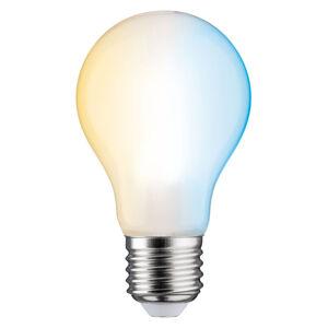 Paulmann 50392 SmartHome žárovky