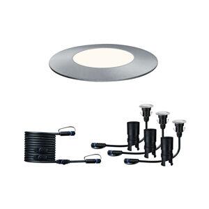 Paulmann 93950 Základní sety a systémy Paulmann Plug & Shine