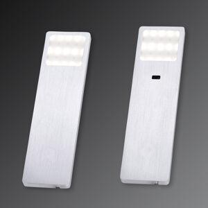 Paul Neuhaus 1120-95-2 Další nábytková světla