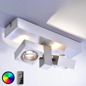 Q-SMART-HOME 9125-95 SmartHome stropní svítidla