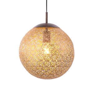 Paul Neuhaus 2420-48 Závěsná světla
