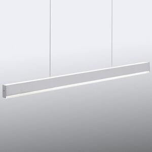 Paul Neuhaus 8364-55 Závěsná světla