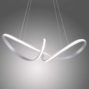 Paul Neuhaus 8292-55 Závěsná světla