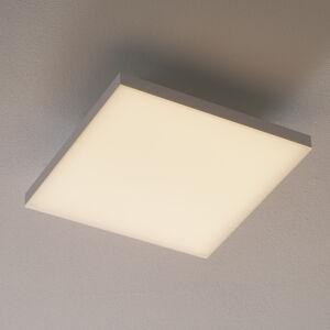 Q-SMART-HOME 8286-16 SmartHome stropní svítidla