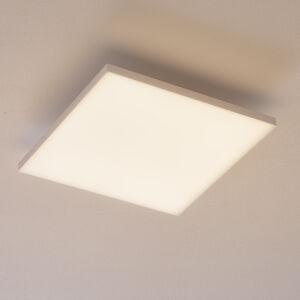 Q-SMART-HOME 8287-16 SmartHome stropní svítidla