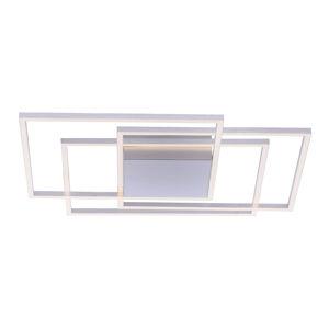 Paul Neuhaus 8256-55 Stropní svítidla