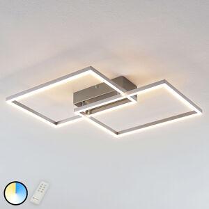 Lucande 7620074 Stropní svítidla
