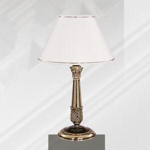 RIPERLamP 248RAY Stolní lampy