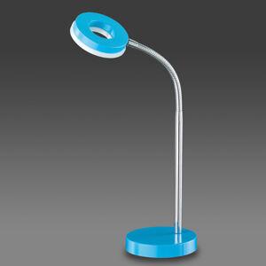 Reality Leuchten R52411112 Stolní lampy