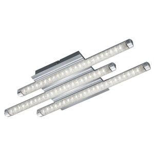 Reality Leuchten R62811500 Stropní svítidla