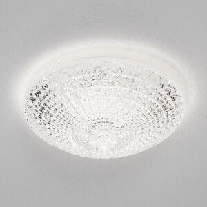 Reality Leuchten R62441200 Stropní svítidla