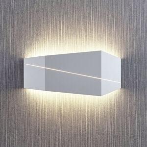 Lindby 8032134 Nástěnná svítidla