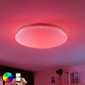 Lucande 8032184 SmartHome stropní svítidla