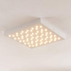 Lindby 8032215 Stropní svítidla