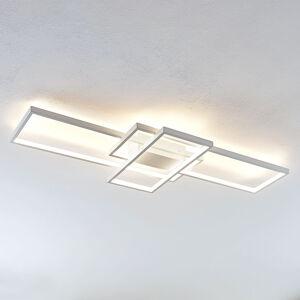 Lindby 8032231 Stropní svítidla