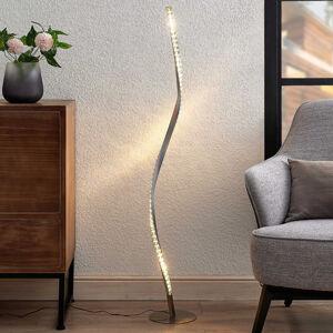 Lindby 8032270 Stojací lampy