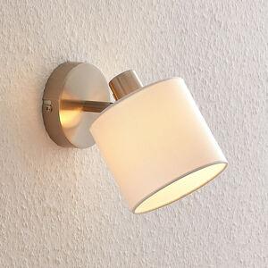 Lindby 8032295 Nástěnná svítidla